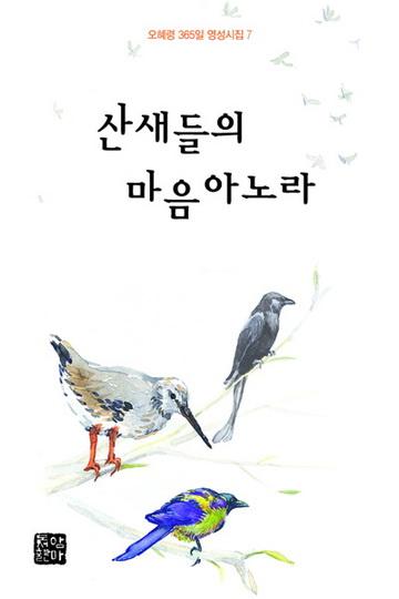 book44 산새들의 마음 아노라.jpg